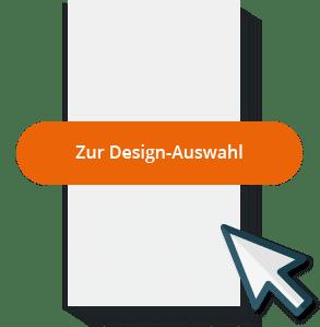Zur Design-Auswahl